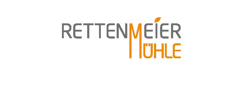 Verfahrenstechnologe in der Mühlen- und Futterwirtschaft (m/w)